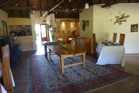 Addo, África do Sul: photo3.jpg