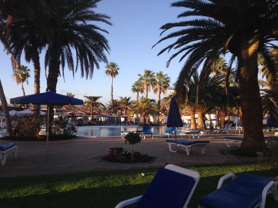 20151224 132801 picture of eo suite hotel for Suite hotel jardin dorado