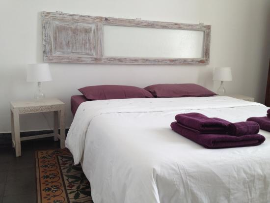 Catania Bedda Bed & Breakfast