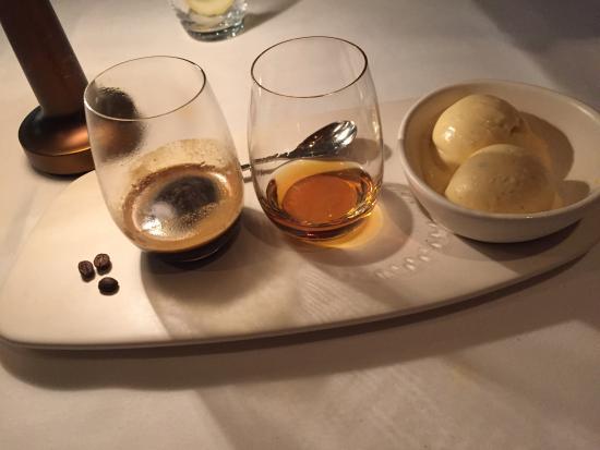 Imagen de ARIA Restaurant