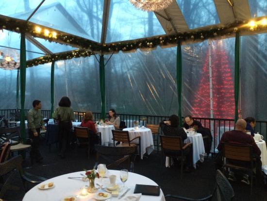 Longwood Gardens Restaurant 1906 Garden Ftempo