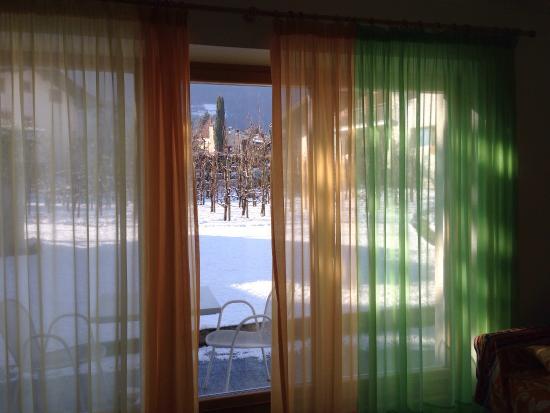 Ferienwohnungen Grazia-Dei: photo2.jpg