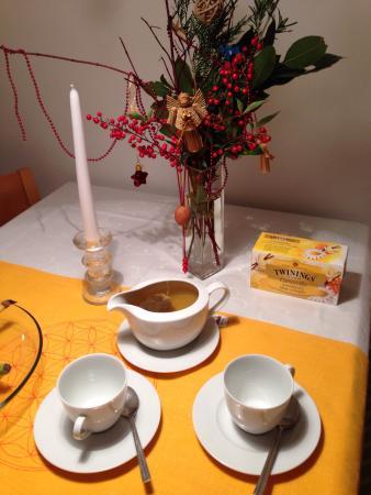 Ferienwohnungen Grazia-Dei: photo5.jpg