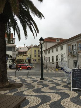 Different Portugal : photo8.jpg