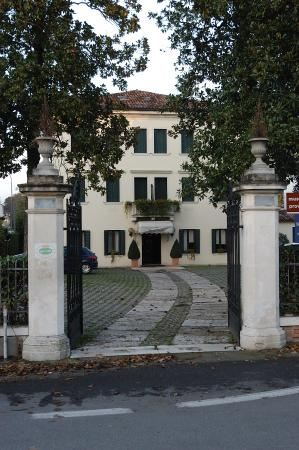 Photo of Hotel Scala Treviso