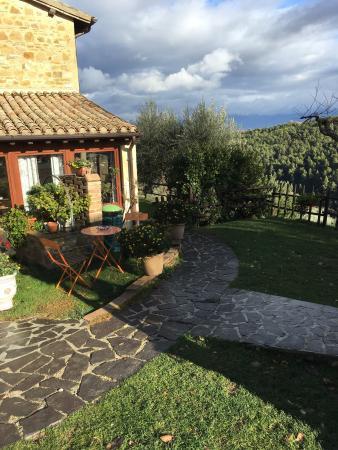 Cantalupo, Włochy: photo0.jpg