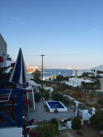 Aegean Star Hotel Apartments: IMG-20160106-WA0015_large.jpg