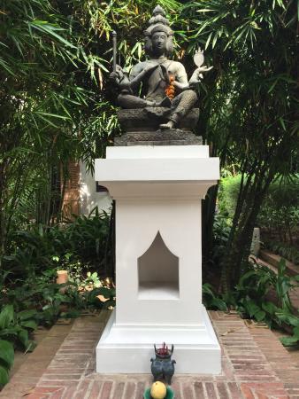 Satri House: photo0.jpg