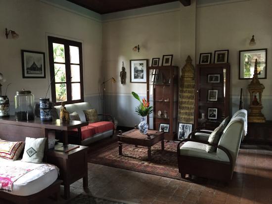 Satri House: photo2.jpg
