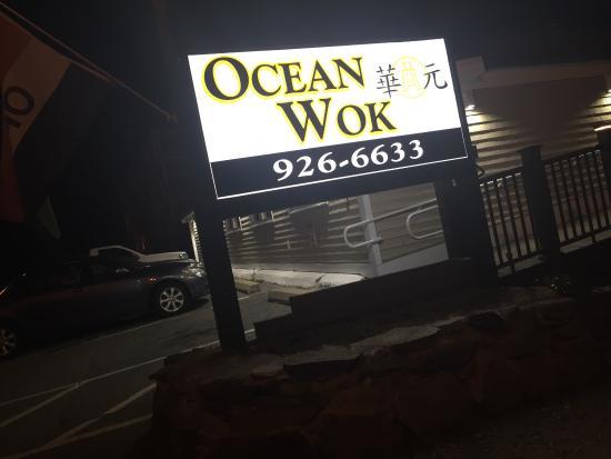 Ocean Wok : photo0.jpg