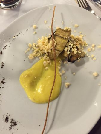 Hotel Monzoni Restaurant