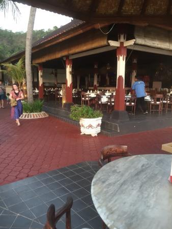 Pondok Bambu: photo1.jpg