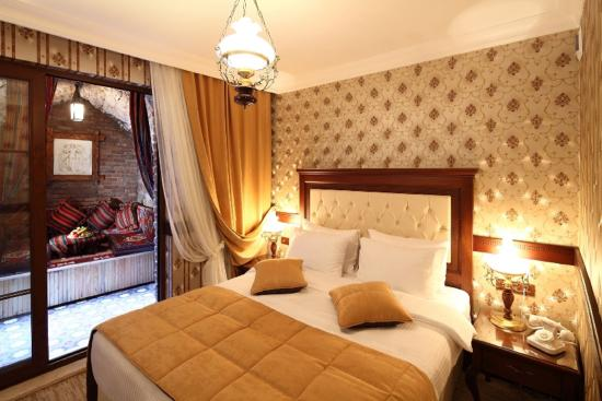 Divalis hotel r m 3 4 7 rm 296 updated 2018 reviews for Divalis hotel istanbul