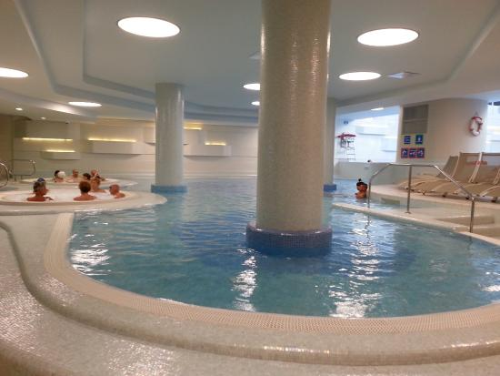 piscine termali picture of act ion hotel neptun lifeclass hotels rh tripadvisor com