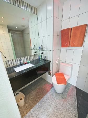 Diana-Oasis Residence Hotel/Studios & Garden Restaurant: 881291_orig_large.jpg
