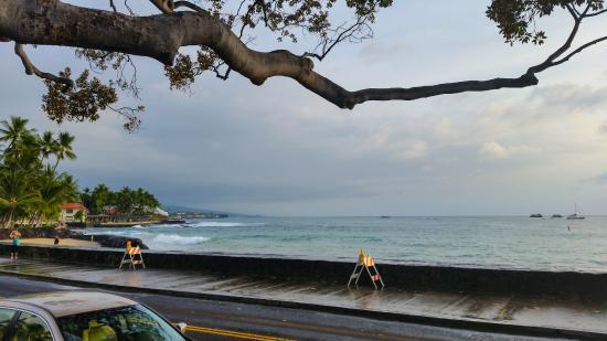 kailua kona guys Hawaii marlin fishing, kailua-kona: see 25 reviews, articles, and 15 photos of hawaii marlin fishing, ranked no77 on tripadvisor among 155 attractions in kailua-kona.