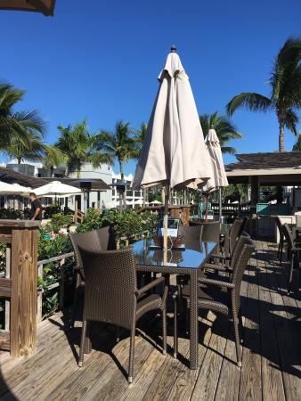 Beachcomber Beach Resort & Hotel: photo0.jpg