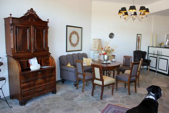 Hotels In Kronsgaard Deutschland