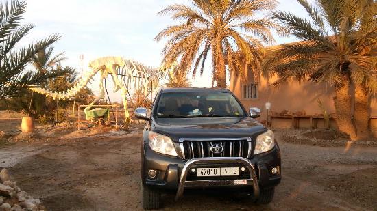 MoroccoExp