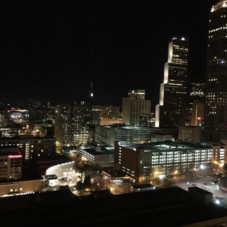 Hilton Atlanta: photo0.jpg