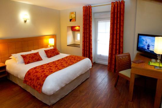 Hotel de la Paix, hôtels à Beaune