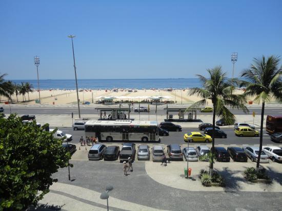 Olinda Rio Hotel Tripadvisor