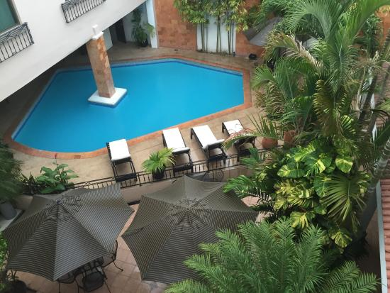 Hotel Nacional: photo2.jpg