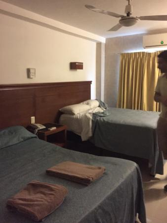 Hotel Nacional: photo3.jpg