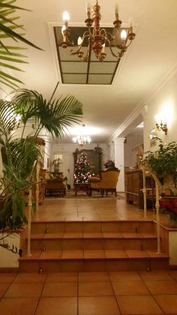 Photo of Landgasthaus Fuhrgassl-Huber Vienna
