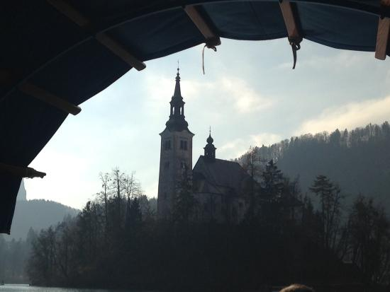 Lake Bled: photo1.jpg