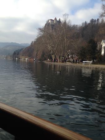 Lake Bled: photo2.jpg