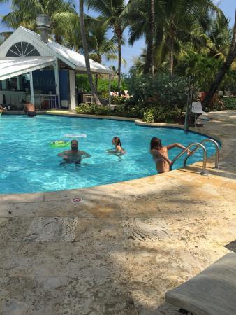 Courtyard by Marriott Isla Verde Beach Resort: photo1.jpg