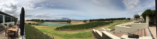 Panorama, Zuid-Afrika: photo3.jpg