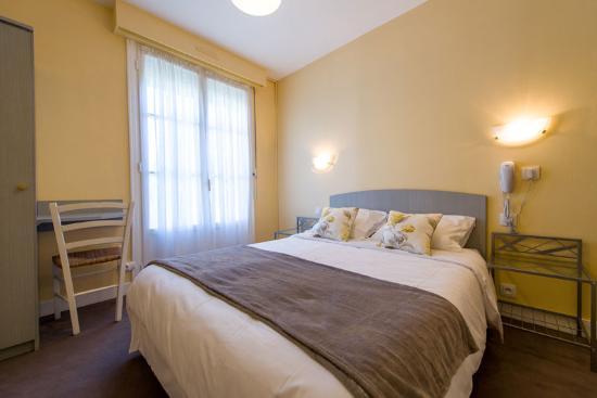 hotel val de loire updated 2017 reviews price comparison azay le rideau france tripadvisor. Black Bedroom Furniture Sets. Home Design Ideas