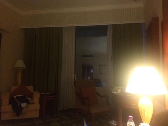 Retaj Al Rayyan Hotel: photo0.jpg