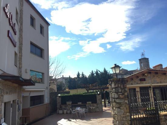 Maçanet de Cabrenys, España: photo1.jpg