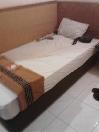 Bintang Solo Hotel