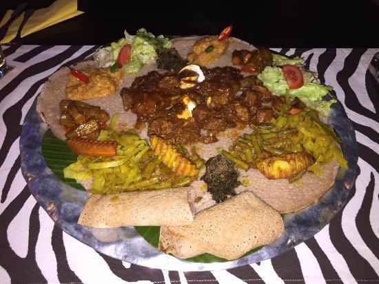 asmara karlsruhe restaurant bewertungen telefonnummer fotos tripadvisor
