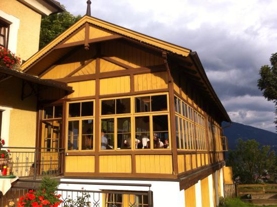 Planotzenhof : photo0.jpg
