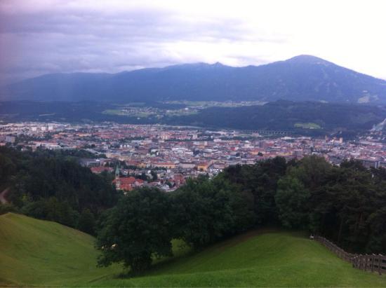 Planotzenhof : photo1.jpg