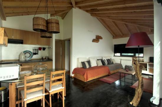 Monte das Mariolas - Country Houses照片