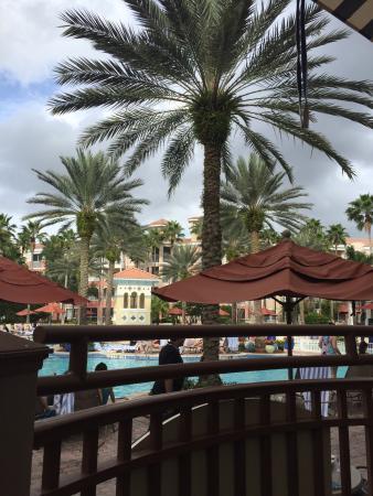 Marriott's Grande Vista: photo0.jpg