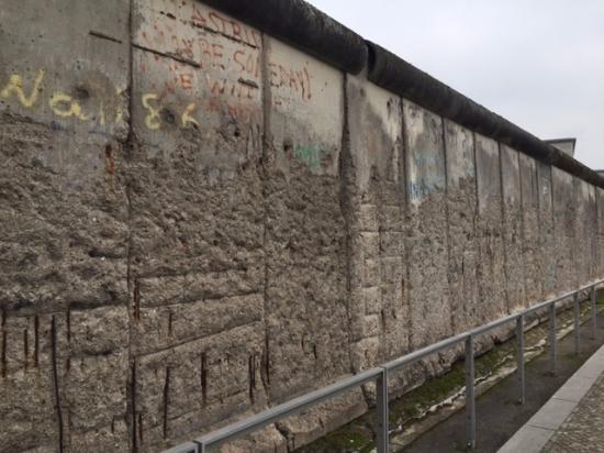 il muro di berlino - photo #43