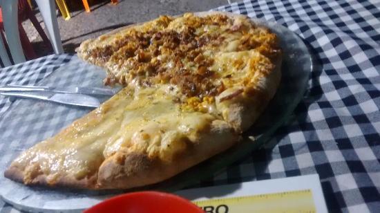 Pizzaria do Ari