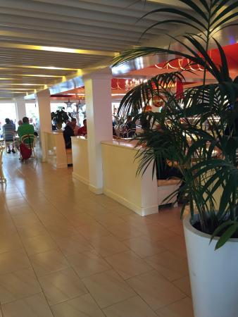 Yumbo Centrum: photo0.jpg
