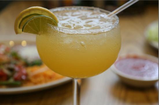 Azteca 2 Mexican Restaurant