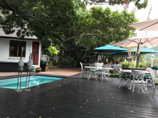 Moontide Guest House: photo0.jpg