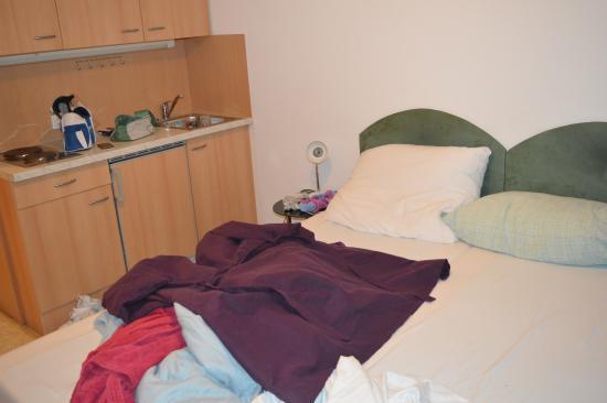 Hotel Tautermann Innsbruck Tripadvisor
