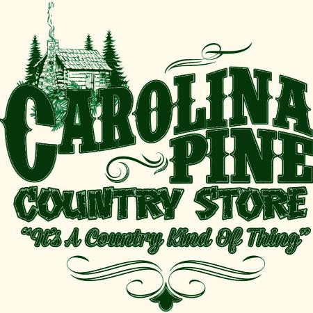‪Carolina Pine Country Store‬