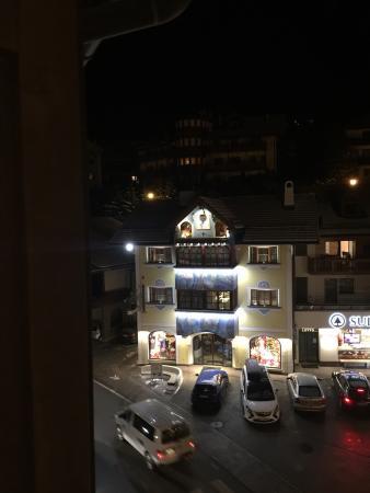 Hotel Posta Al Cervo: photo0.jpg